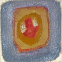 25_2007-centrifugal-you-come-oils-on-canvas-80x80-cm.jpg